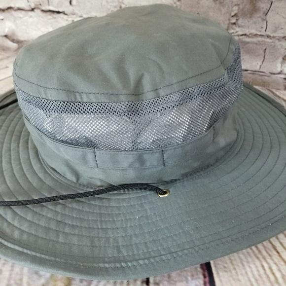 4ba4adf6bf8 Bucket Boonie Sun Hat. NWT. Target